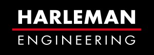 Harleman Engineering