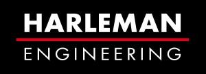 Harleman Engineering